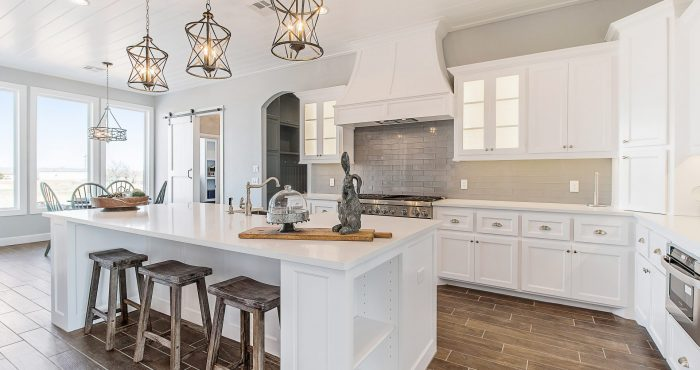 Pearland Luxury Homes