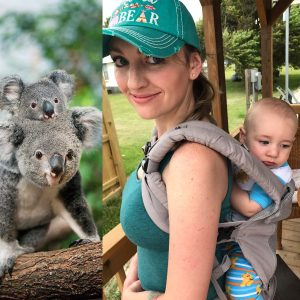 Heather-Chromchak-Koala-fied